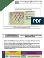 Formato_6_Articulación_mapa_curricular_BT.docx