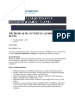 MECHANICAL MAINTENANCE MANAGER.docx