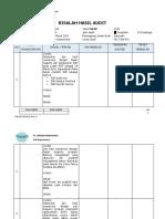 Risalah Audit Plant.docx