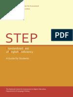 StepForWeb_3.pdf