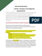 conclusion de la etapa preparatoria.docx