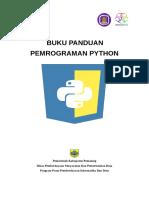 Buku Python.pdf
