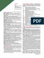 formato de contrato para una banca electronica