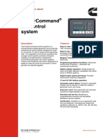 S-1566 PowerCommand 1.1