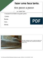 facatanto.pdf