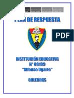 3.- PLAN DE RESPUESTA.docx