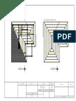 ATAPPP.pdf