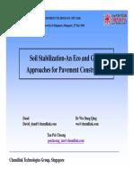 C-P48-Presentation.pdf