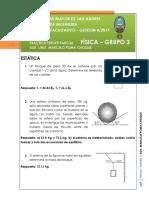 PRACTICA FISICA TERCER PARCIAL.pdf