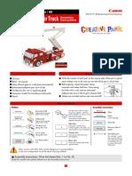 CNT-0009987-02.pdf