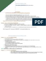 Structura Portofoliului cadrului didactic.docx
