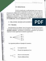 fenómenos semánticos.pdf