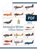 Catalogo2012AM.pdf