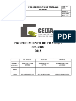 Procedimiento de Trabajo Seguro.docx