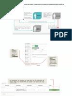Manual Cuentas(4).pdf