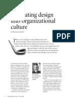 lockwood2010.pdf