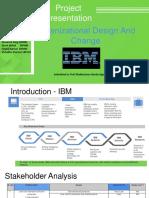 ODC_Group3_IBM.pptx