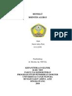 cover referat THT.docx