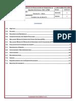Informe IT-11-Parcela 25 Rev. 1.pdf