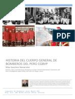 221102837 Historia Del Cuerpo General de Bomberos Del Peru Cgbvp