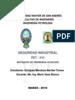BOTIQUIN DE PRIMEROS AUXILIOS 220319.docx