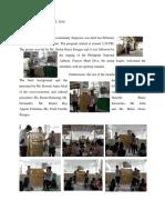 Wawa Documentation.docx