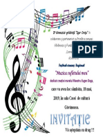 Invita'ie festival.pdf