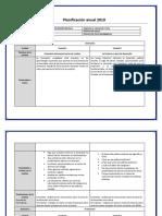 Planificación anual de taller  de educacion civica 8°2019.docx