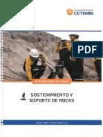 SKMBT_C35318030605160.pdf