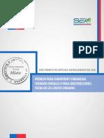 Guia Sea Pas 160 Imprentaweb