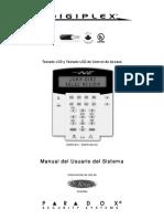DGP641-SU00
