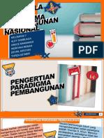 kel 7 pancasila sebagai paradigma pembangunan nasional.pptx
