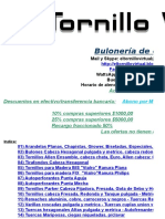 Lista_ETV_Buloneria.xls