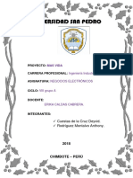 MAS VIDA- PROYECTO FINAL.docx
