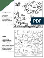 POEMAS PRE-KINDER A 2° BÁSICO.docx