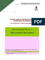 1223.pdf