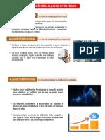 EXPANSIÓN DEL ALCANCE ESTRATÉGICO.pptx