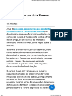 Data User 0 Org.mozilla.firefox Beta App Tmpdir Cotas Raciais o Que Dizia Thomas Sowell.pdf