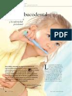 higiene oral.pdf