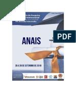 Anais_do_X_Seminario_de_Pesquisa_II_Enco.pdf