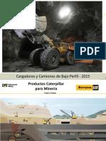 10-UGM-CAT-OCTUBRE-2015 (1).pptx