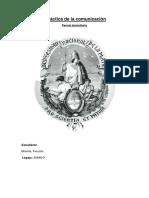 Didáctica de la comunicación - PARCIAL FINAL.docx