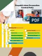 Jurnal Cerebral Palcy .pptx