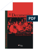 Decameron.pdf