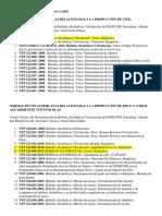 NORMAS TÉCNICAS DE PRODUCCIÓN- vino pisco.docx