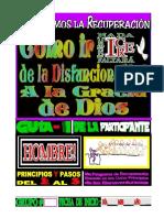 FORMATO-DEL PARTICIPANTE -GUIA 1-HOMBRE-COMPLETO-MARZO 25-19.pdf