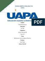 Actividad 1111 de practica Docente III.docx