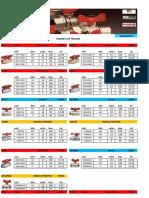 Oferta Eurofittings 7_01.11.2017 (1).pdf