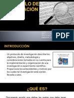 PROTOCOLO DE INVESTIGACIÓN FINAL.pptx