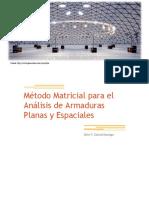 1361-4163-1-PB.pdf
